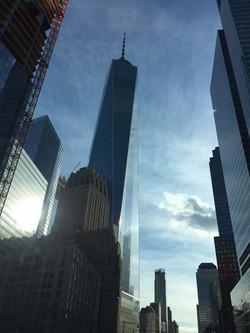 Freedom Tower 02-02-17.jpg