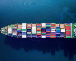 ocean vessel container.jpg