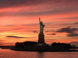 Cruise 2018 - statue of liberty.jpg
