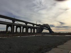 Bayonne Bridge.jpg