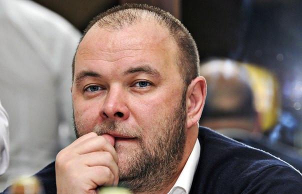 Владислав Никонов: «Называя преступников «Исламским государством», мы оскорбляем миллионы мусульман,