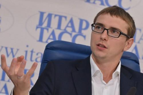 Руководитель Лиги Безопасного Интернета про борьбу с терроризмом и экстремизмом в информационном про