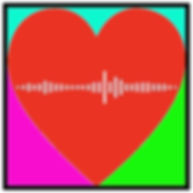 Heart Square Music Logo.jpg