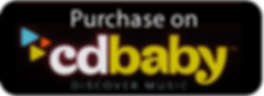 cdbaby-purchase.png