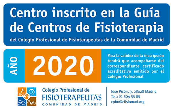 Colegio Fisios adhesivo censo 2020.jpg