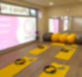 sala Pilates con material_edited.jpeg