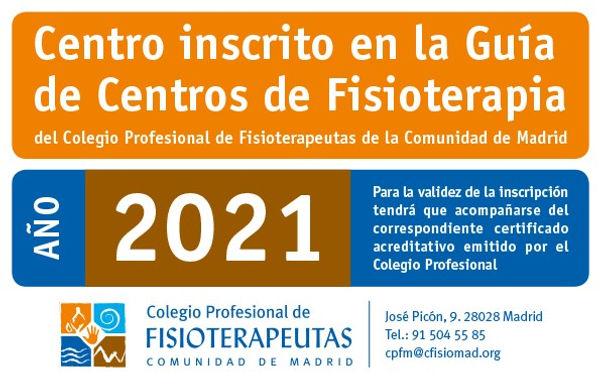 Colegio Fisios censo 2021.jpg