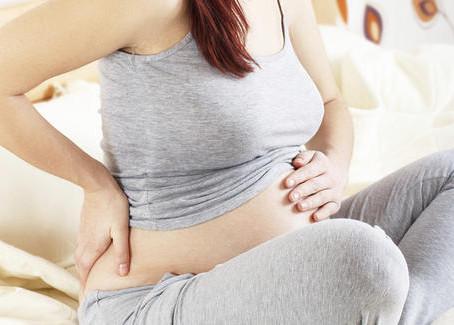 ¡Embarazada?! la Fisioterapia es tu aliada