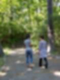 Screen Shot 2019-08-01 at 9.39.59 AM.png