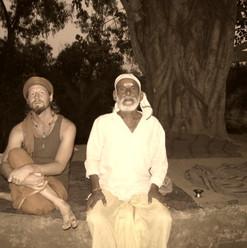 Baba Ramesh & ME.jpg