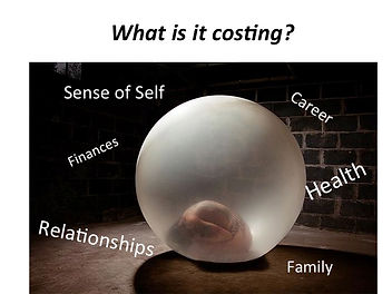 What's It costing you.jpg