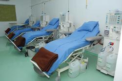 dialysischairs