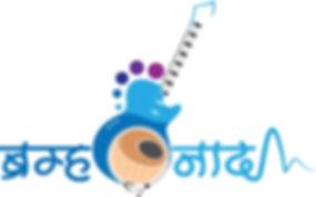 Brahmnaad Logo.jpg