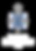 QAP logo - white text.png