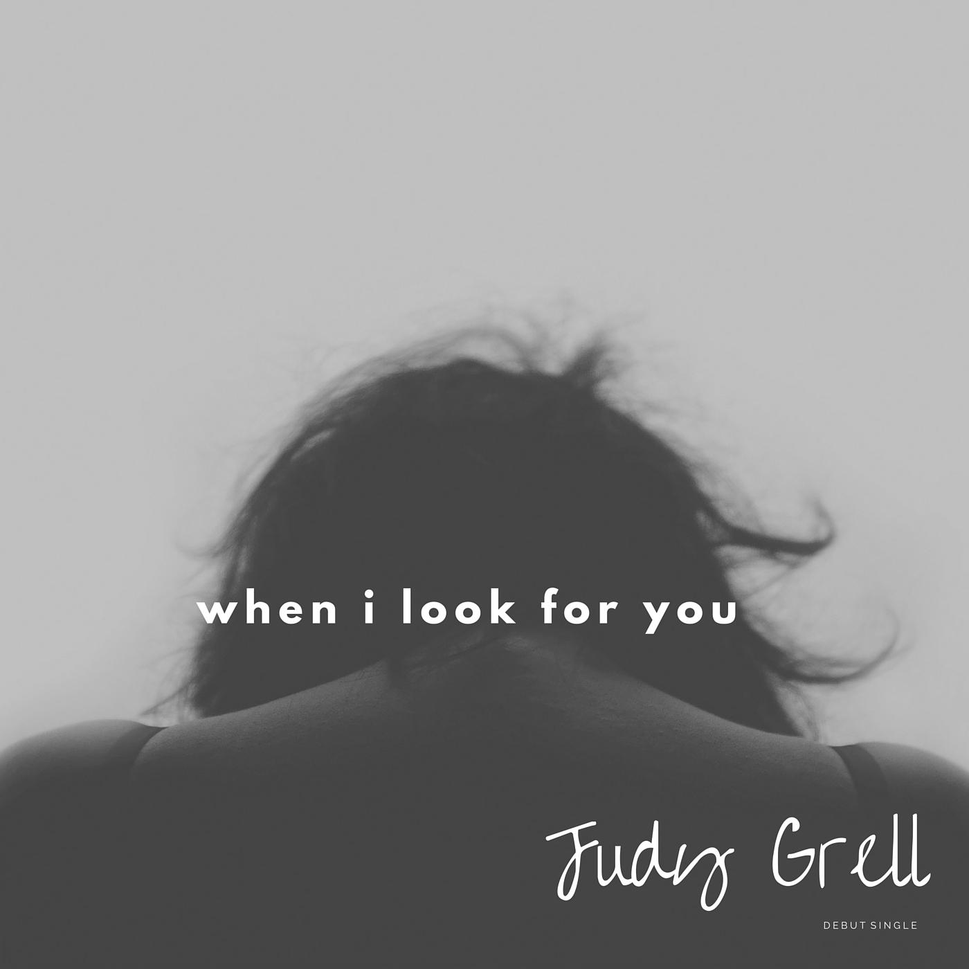 Judy Grell