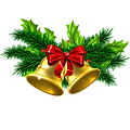 Christmas Gold Bell.png