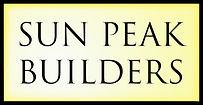 Logo Sun Peak web.jpg