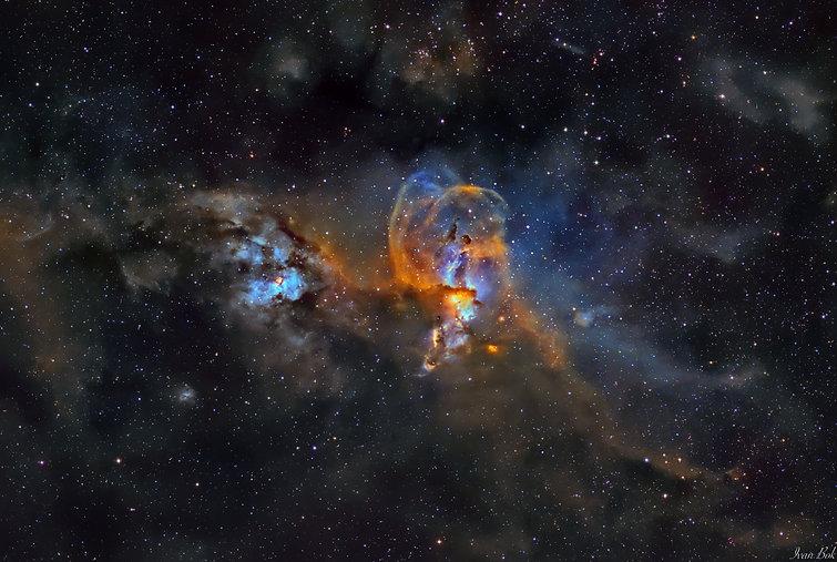 NGC3576_10h_V7 copy.jpg