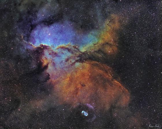 NGC_6188_SHO_V7.jpg