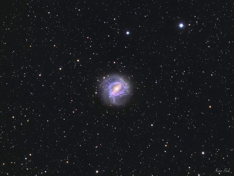M83 HaLRGB.jpg