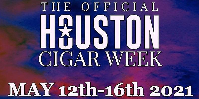 cigar week
