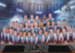 Team(13).jpg