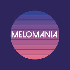 Melomania Promo Ad Video 2