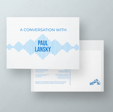 paul-lansky-postcard.png