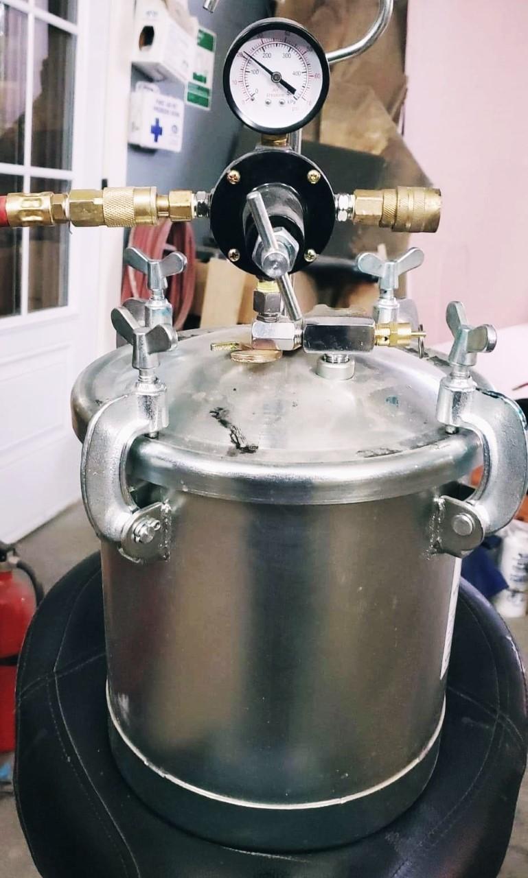 pressure pot.jpg