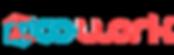 Logo Co-Work.