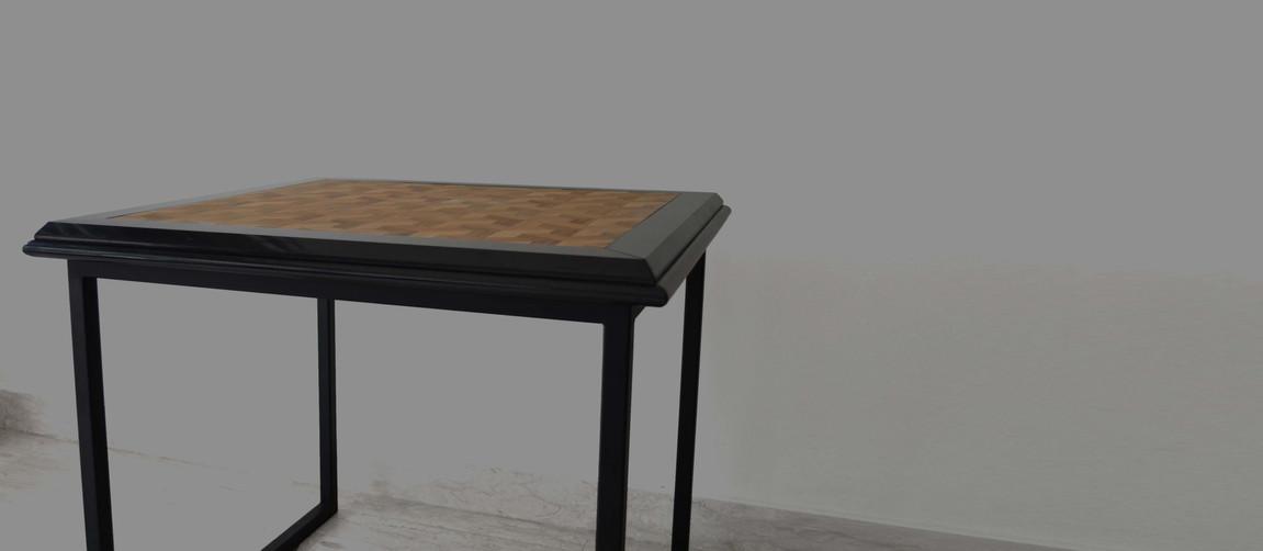 table v7.jpg