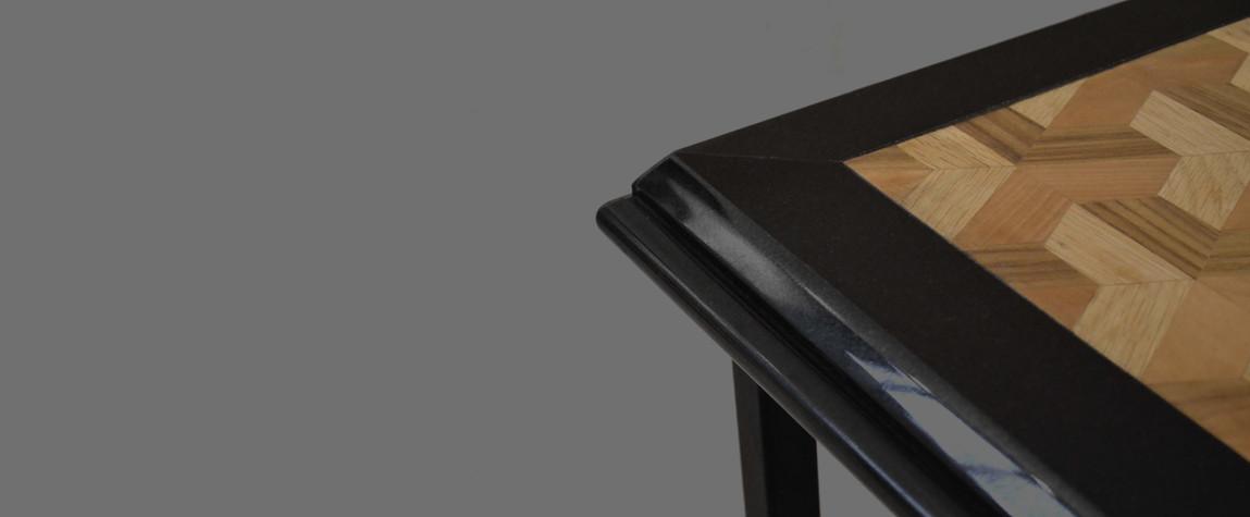 table v13.jpg