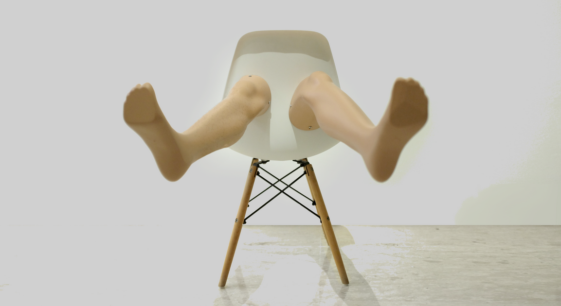 chair_6.png