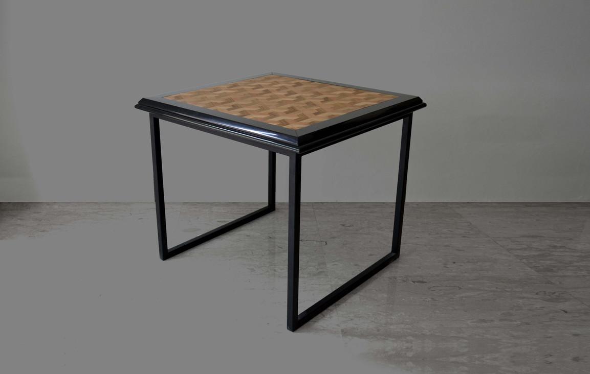 table v4.jpg