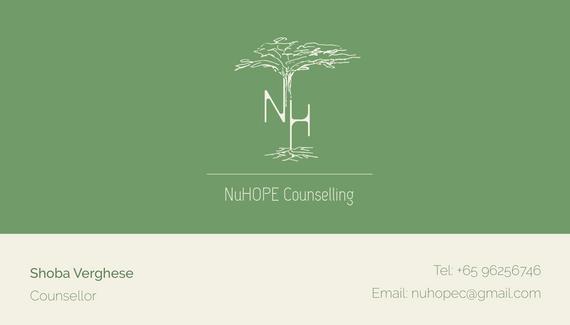 NuHope Name Card Front_Namecard Front.pn