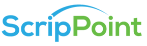 scrippoint-logo-green.png