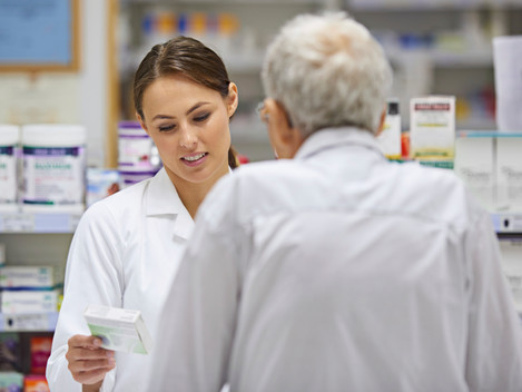 Prescription Compliance and What it Means for You