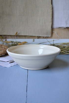 Medium Prairie Bowl