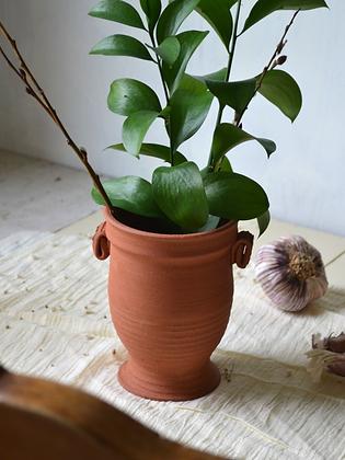 Eleanor Nude Vase