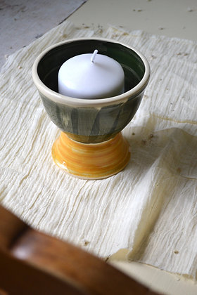 Concord Candle Holder