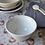 Thumbnail: Cottage Bowl, Small
