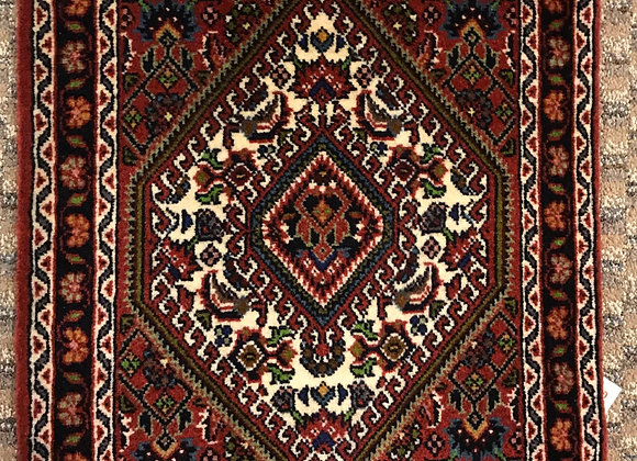 Bidjar Persion rug
