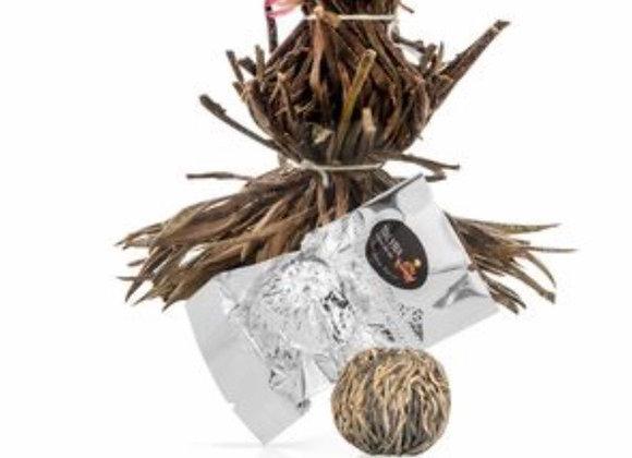 Blooming Tea - Earl Grey