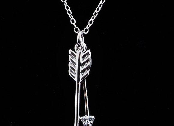 Necklace Arrow