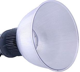 WTG-150W-LED-Highbay-1080x675.jpg
