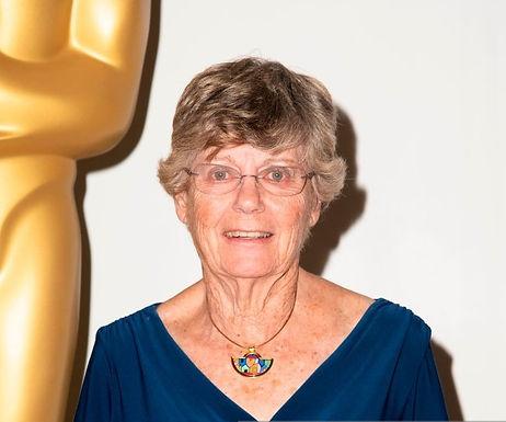 Holocaust Survivor Talk: Lya Frank