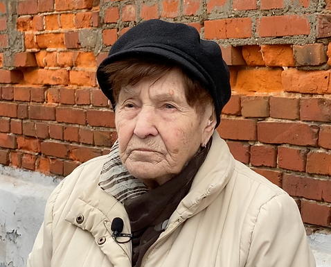 Survival and Preservation in the Minsk Ghetto