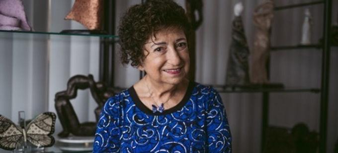Trauma, Memory, and the Art of Survival: The Memoir of Holocaust Survivor Gabriella Karin