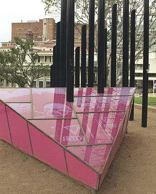 Remembering the Pink Triangle: Identity-Based Violence Against the LGBTQ+ Community Today