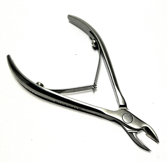 STALEKS CUTICLE NIPPERS CLASSIC 11